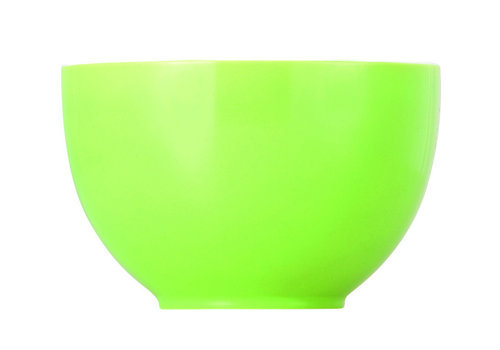 Thomas Bol Sunny Day Apple Green 12 cm 45 cl