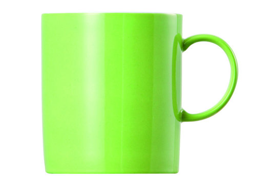 Thomas Beker Sunny Day Apple Green  30 cl