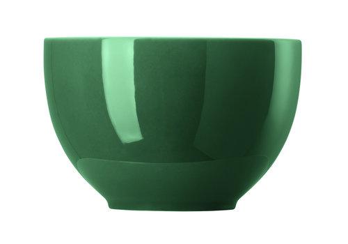 Thomas Bol Sunny Day Herbal Green 12 cm 45 cl