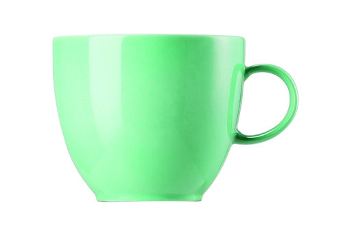 Thomas Koffiekop Sunny Day Baltic Green 20 cl