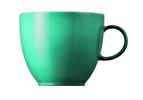 Thomas Koffiekop Sunny Day Turquoise 20 cl