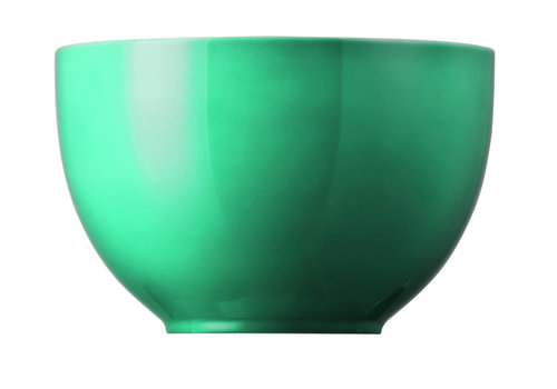 Thomas Bol Sunny Day  Turquoise 12 cm 45 cl