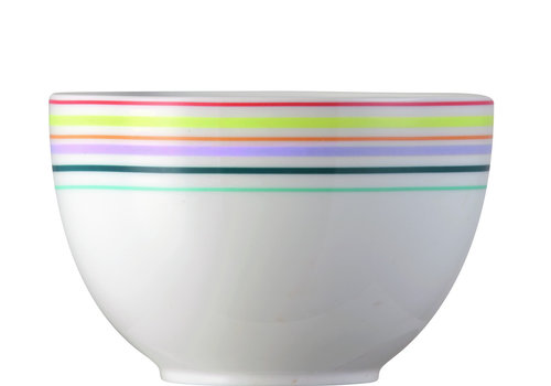Thomas Bol Sunny Day  Stripes 12 cm 45 cl