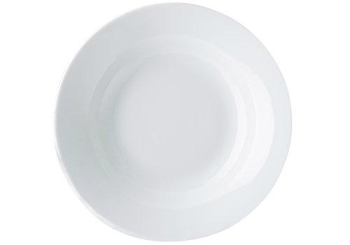 Arzberg Pastabord Cucina wit 30 cm