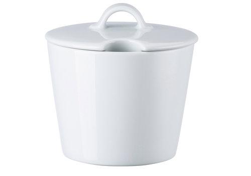 Arzberg Suikerpot Cucina wit 42 cl