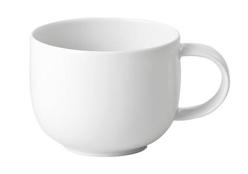 Rosenthal Koffiekop  Suomi wit 18 cl