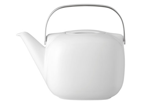 Rosenthal Theepot Suomi wit  1.34 L