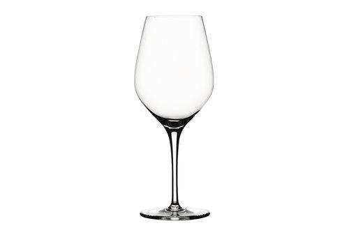Spiegelau Set van 4 witte wijnglazen Authentis 36 cl.