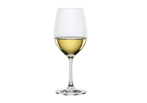 Spiegelau Set 4 wijnglazen (ev. witte) Winelovers