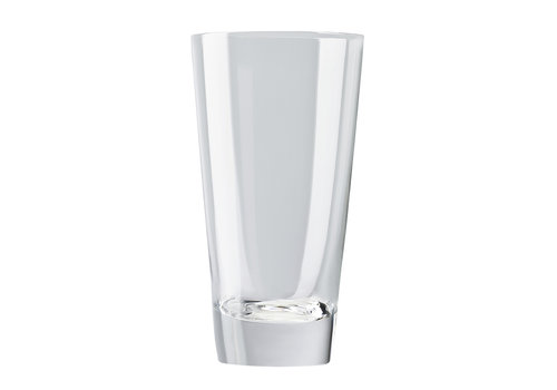 Rosenthal Set 6 hoge bekers diVino 34 cl