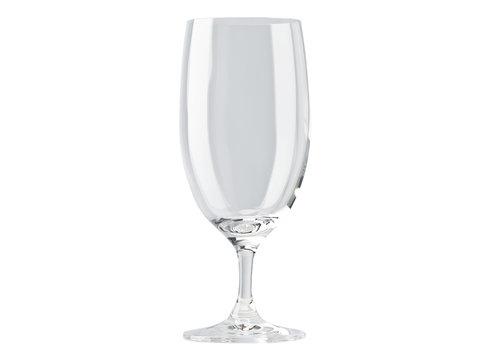 Rosenthal Set 6 bierglazen diVino 40 cl