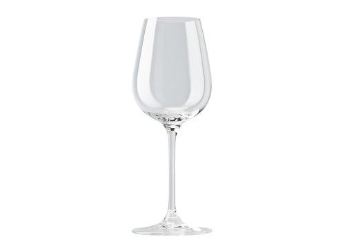 Rosenthal Set 6 wijnglazen diVino 40 cl