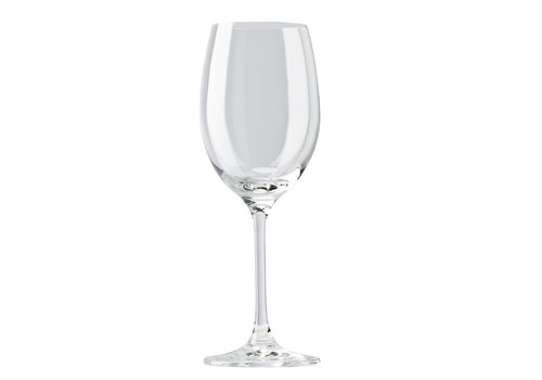 Thomas Set 6 wijnglazen diVino 32 cl