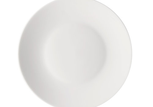 Rosenthal Dessertbord coupevorm 20 cm Jade