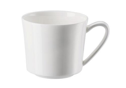Rosenthal Koffiekop  Jade 4H