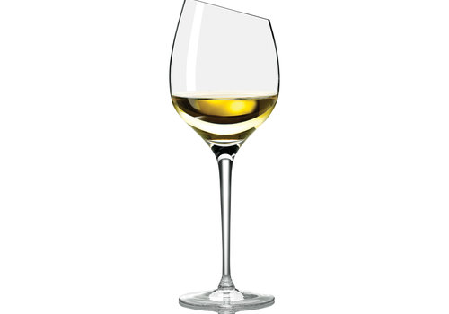 Eva Solo Witte wijnglas Sauvignon blanc 30 cl