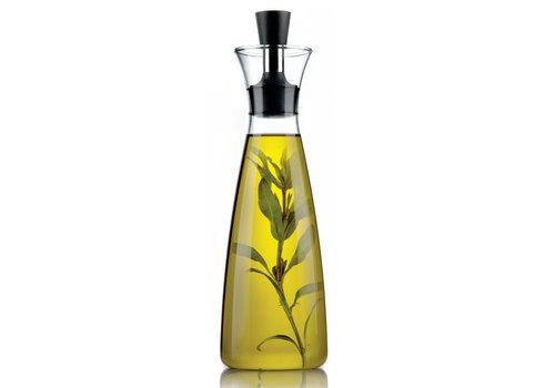 Eva Solo Fles / Karaf voor olie of azijn 0.5 L