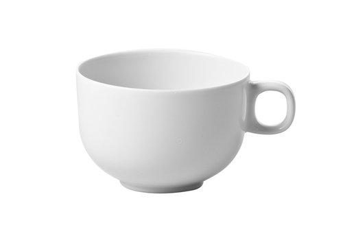 Rosenthal Espressokop / Mokkakop Moon wit 10 cl