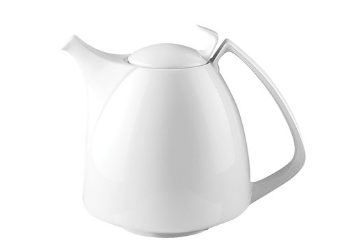 Rosenthal Koffiekan TAC wit 1,5 L