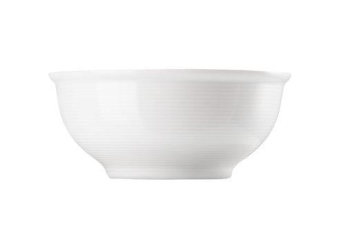 Thomas Bowl / Bol / Mueslischaal Trend wit 16 cm
