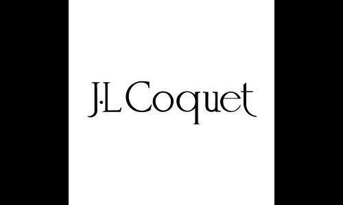 Coquet Limoges