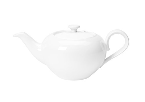 Villeroy & Boch Theepot voor 1 persoon 40 cl Royal