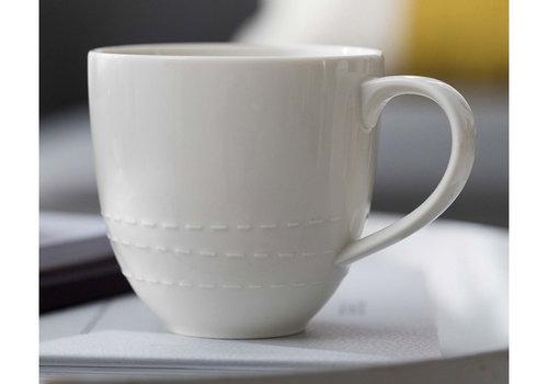 Villeroy & Boch Beker / Mug It's My Moment 48 cl