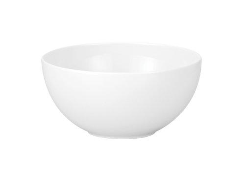 Rosenthal Bol / Bowl / Schaaltje 14 cm TAC wit