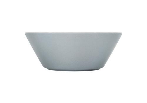 Iittala Bowl Teema lichtgrijs pearl grey 15 cm