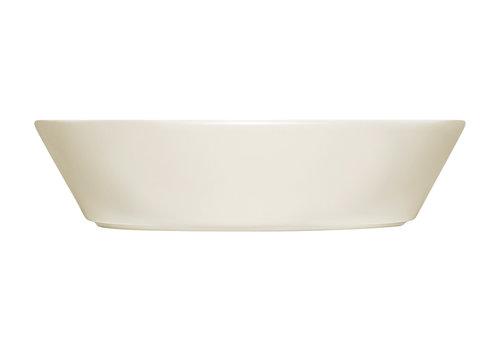 Iittala Bowl Teema wit 30 cm 2.5 L