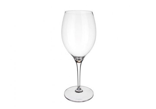 Villeroy & Boch Bordeauxglas Maxima 65 cl 252 mm