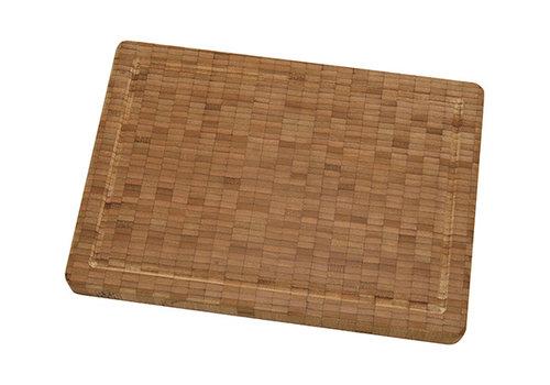 Zwilling Snijplank bamboe 36 x 25 cm