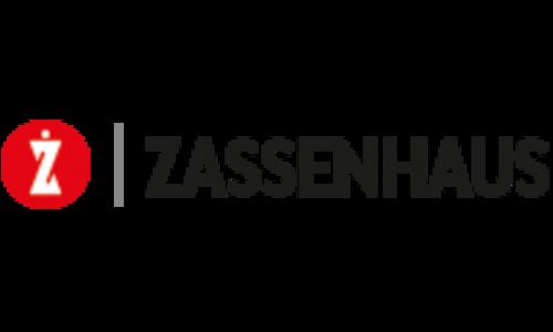 Zassenhaus