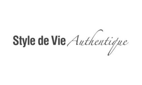 Style de Vie Authentique