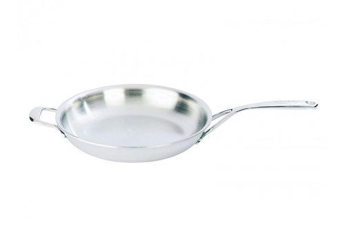 Demeyere Bakpan  Proline  32  cm met steel