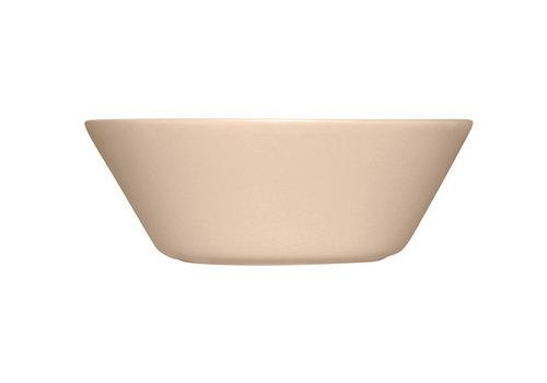 Iittala Bowl Teema roze lichtroos 15 cm