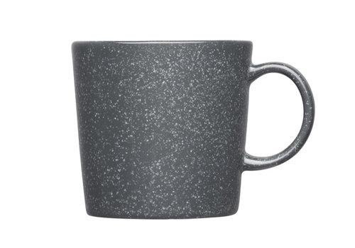 Iittala Beker Teema dotted grey 30 cl