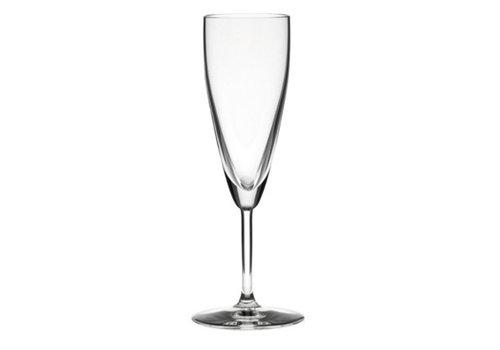 Val Saint Lambert Champagneflute Academie du Vin 203 mm