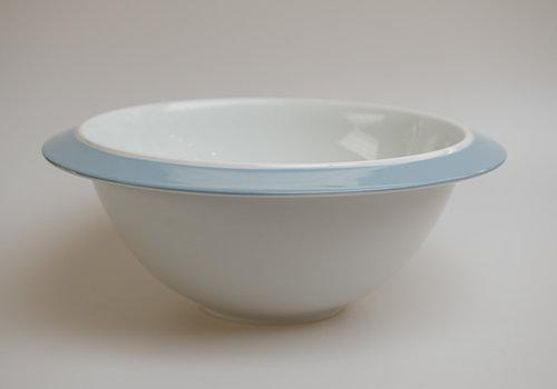 Alessi Slakom Color Bavero 28 cm