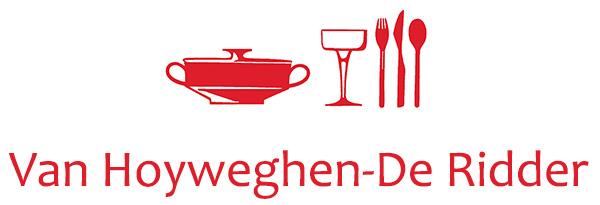 Van Hoyweghen-De Ridder -  Dendermonde