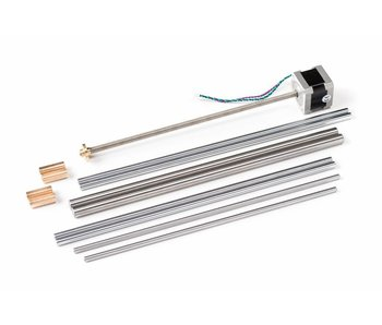 Ultimaker Axles Pack (#1685)