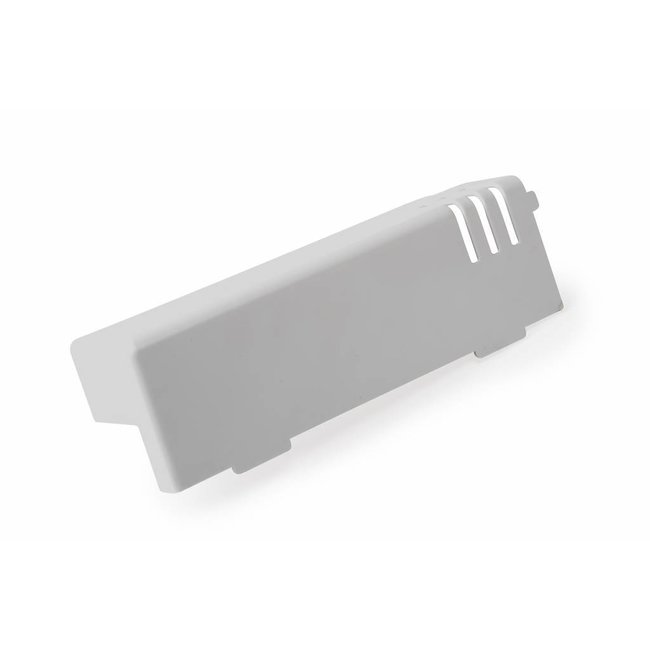 Ultimaker Cable Cover (#1738)