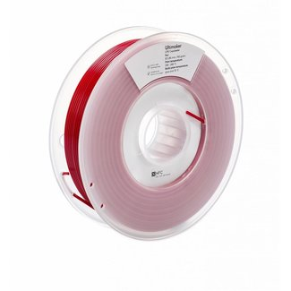 Ultimaker Ultimaker CPE Red (NFC) (#1635)
