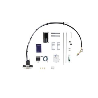 Ultimaker Ultimaker Extrusion Upgrade Kit (#9510)