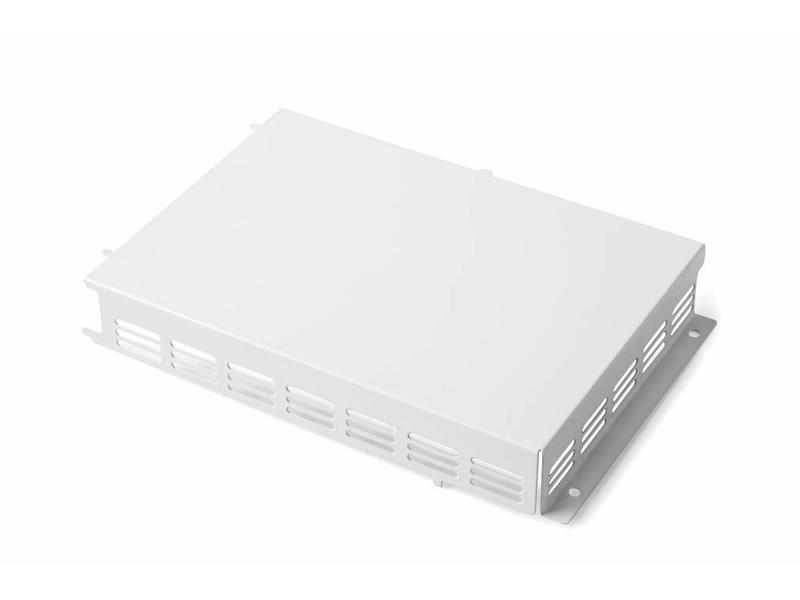 Ultimaker Ultimaker Main Board Electronics Cover (#1240)