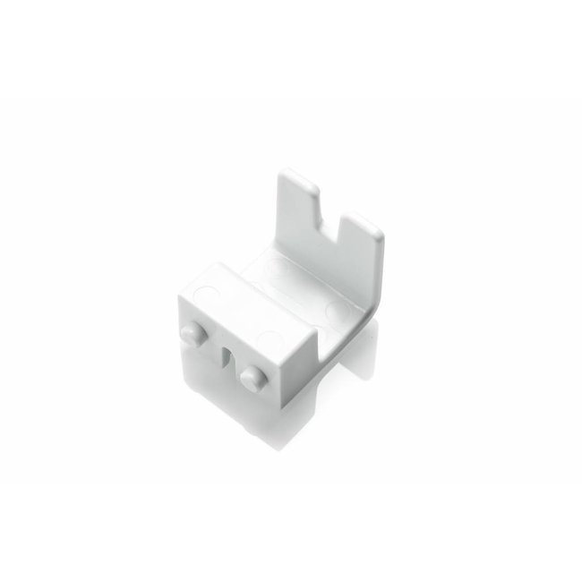 Ultimaker Nozzle Switching Bay (#2050)
