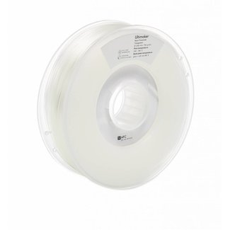Ultimaker Ultimaker Nylon Transparant (NFC) (#1647)