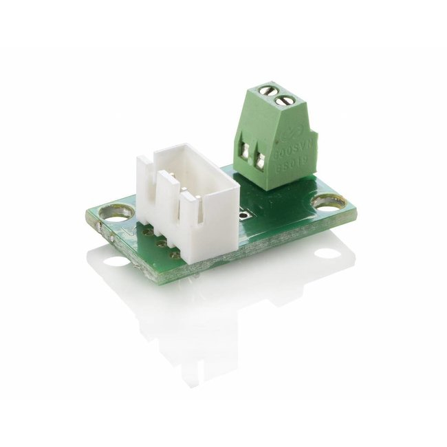 Ultimaker Thermocouple Transmitter (#1072)