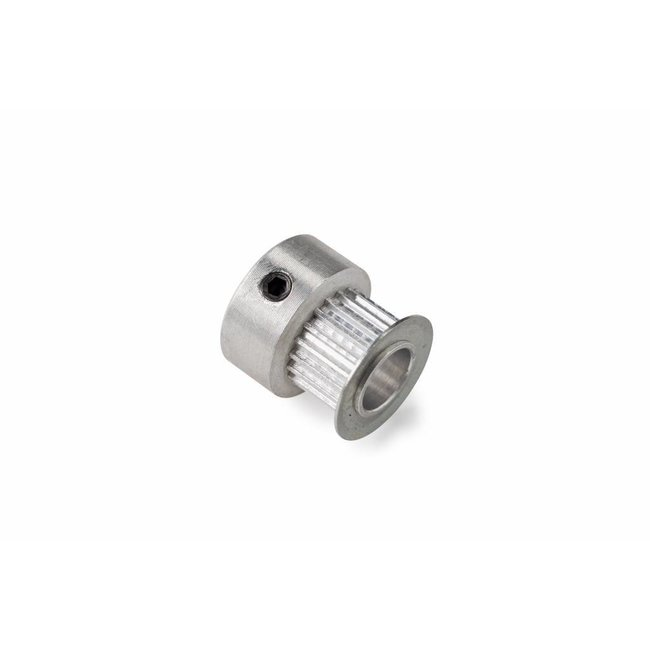 Ultimaker Timing Pulley 8mm shaft (#1088)