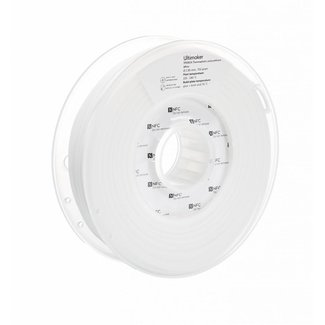 Ultimaker Ultimaker TPU White (NFC) (#1755)